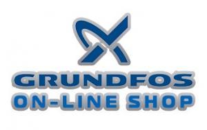 Насосы в интернет-магазине компании GRUNDFOS