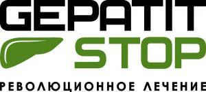 Gepatit-stop