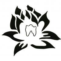 Клиника ветеринарной стоматологии и пластической хирургии доктора Гиль