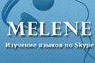 Melene