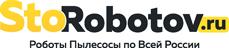 StoRobotov