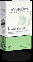 Immunum-forte