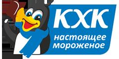 ОАО КХК, Кировский Хладокомбинат