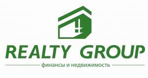 "Центр недвижимости ""Realty Group"""