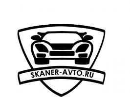 Интернет-магазин Skaner-Avto