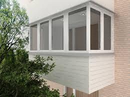 Балкон плюс