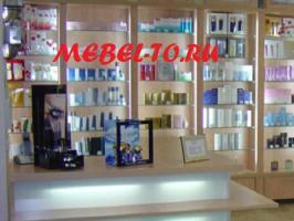 Торговая компания Mebel-to