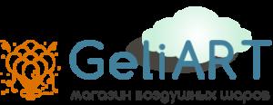 GeliART
