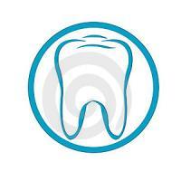Стоматологическая клиника Адекватная стоматология