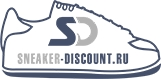 sneaker-discount.ru