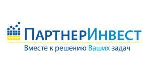 "ООО МФК ""Партнер инвест"""