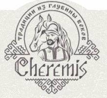 Cheremis