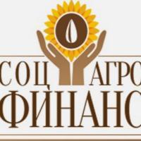 ООО «Соцагрофинанс» отзыв