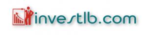 Investlb - сервис для трейдинга