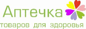 Интернет-магазин aptechka.moscow