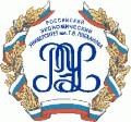 Московский центр образования школьников имени М.В. Ломоносова
