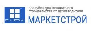 ООО «Маркетстрой»
