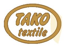 Текстильная компания Тако-Текстиль