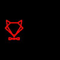 Мужской клуб Foxy
