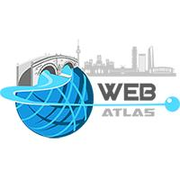 Atlas Web