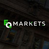 EQMarket