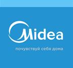 Торговая компания Midea