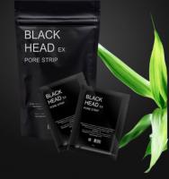 «BLACK MASK» МАСКА ОТ ЧЕРНЫХ ТОЧЕК И ПРЫЩЕЙ