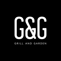 Grill and Garden