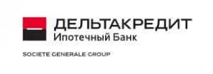 """Банк """"ДельтаКредит"""""""