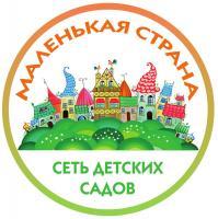 """Франшиза Детского сада """"Маленькая страна"""""""