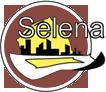 Трикотаж Selena