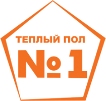 Теплоресурс