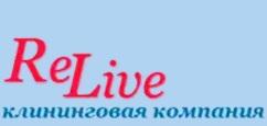 """ООО """"Релив"""""""