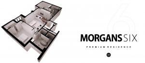 Morgans six (Морган 6) Иркутск