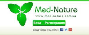 Med-Nature