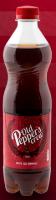 Вишневый напиток Old Pepper's Crew