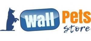 WallPets Store