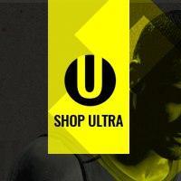 Интернет-магазин shop-ultra.ru