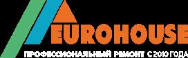 """Ремонтная компания """"ЕвроХаус"""""""