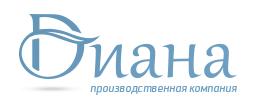 """РПК """"Диана"""""""