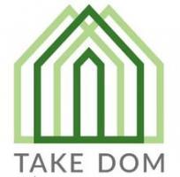 TakeDom