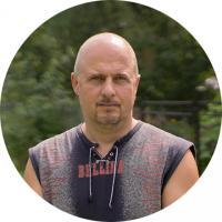ДНТ Владимировка ИНН: 4720029459