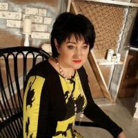 Наталья Анатольевна Малиновская, маг и парапсихолог