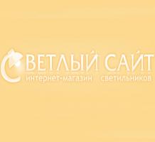 svetlux.ru