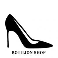 Botilion shop