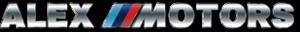 ALEXMOTORS, Сервисный центр BMW и Mini