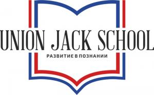 "Частное предприятие ""Union Jack School"""