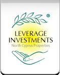 Leverage Investments - Недвижимость Северного Кипра