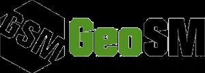 Компания Гео СМ