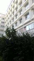Родильный дом № 17 (филиал городской клинической больницы им. В. В. Вересаева)